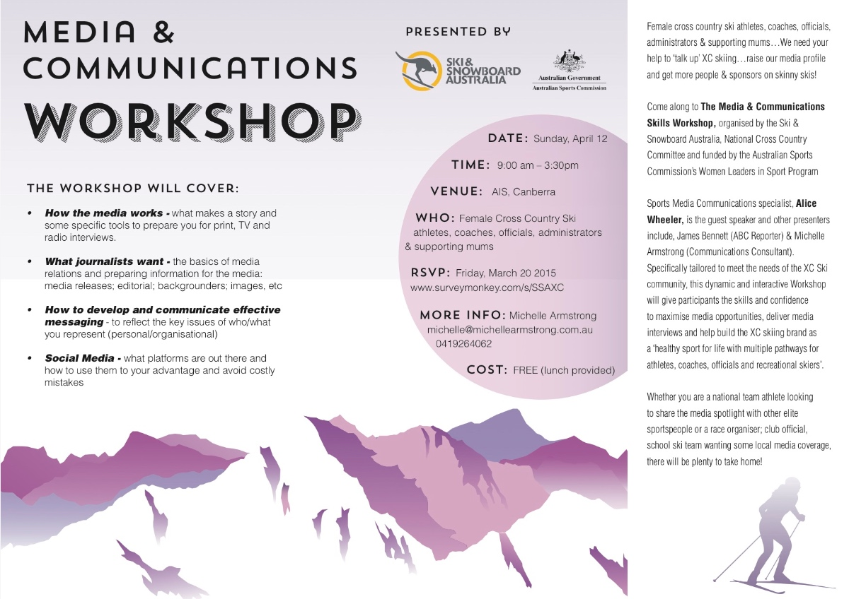 20150219014948Media_Communications_Workshop_-_Draft_2 2